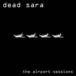Airport Sessions Digital2
